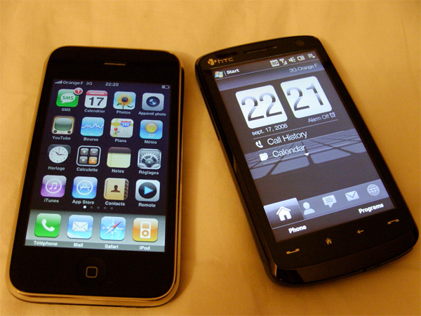 iphone_vs_htc_touch_hd