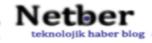 NetBer.Com